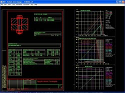 RS Technologies Hexagon SR1 Bolted Joint Analysis Software